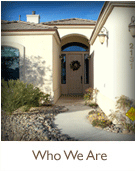 Custom Home Builders, Bullhead City, AZ