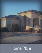 Custom Home Plans, Bullhead City, AZ